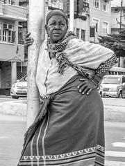 Tanzania 2015 (hunbille) Tags: daressalaam birgittedaressalaam1lr dar es salaam tanzania cy2
