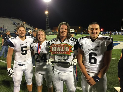 """MVP and Napoleon Champs • <a style=""""font-size:0.8em;"""" href=""""http://www.flickr.com/photos/134567481@N04/36616926212/"""" target=""""_blank"""">View on Flickr</a>"""