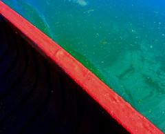 Water Art: Can you guess what this is? (peggyhr) Tags: peggyhr dcs06628a bluebirdestates alberta canada level1pfrnohumanphotocgi artminimalisme