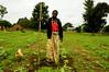 Ashley Peterson - DSC_0189 (LandOLakesID) Tags: ige innovation tanzania usaid africa gender smallholder