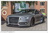 Audi (Paul Simpson Photography) Tags: audi car fastcar topgrar sonya77 lincolnshire carshow transport paulsimpsonphotography imagesof imageof musclecar photoof photosof lincoln holidayinn brayford supercar german sunshine carphotography