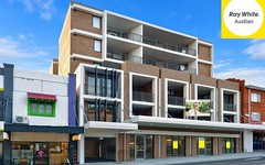 309/5B Hampden Road, Lakemba NSW