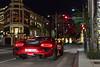 Red Chrome 918 (Maxx Shostak) Tags: porsche 918 spyder beverly hills
