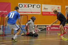 uhc-sursee_sursee-cup2017_fr_063