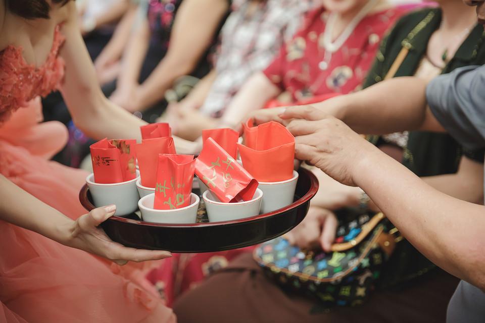 台南婚攝-台南大飯店-091
