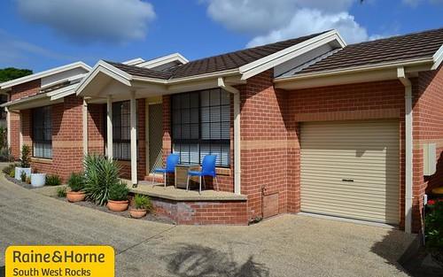 12/10-12 Bruce Field St, South West Rocks NSW