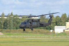 Sikorsky UH-60M Black Hawk (Boushh_TFA) Tags: sikorsky uh60m black hawk uh60 06 161231 swedish air force svenska flygvapnet försvarsmaktens flygdagar 2016 malmen airbase flygplats escf malmslätt linköping sweden nikon d600 nikkor 300mm f28 vrii