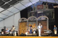 William Bell (2017) 03 (KM's Live Music shots) Tags: randb soul unitedstates williambell neworleansjazzheritagefestival bluestent fairgroundsracecourseneworleans