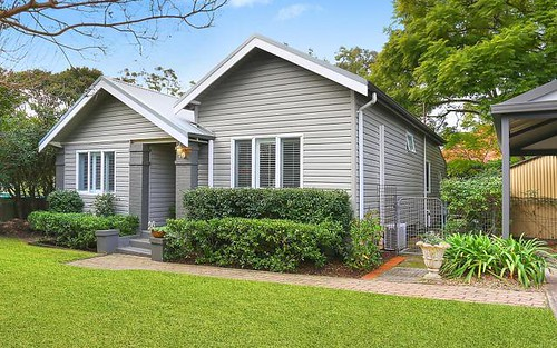 137 Pennant Pde, Epping NSW 2121