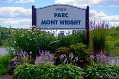 170808-01 Parc du Mont Wright (clamato39) Tags: montwright provincedequébec québec canada nature parc montagne mountain outside paysage landscape
