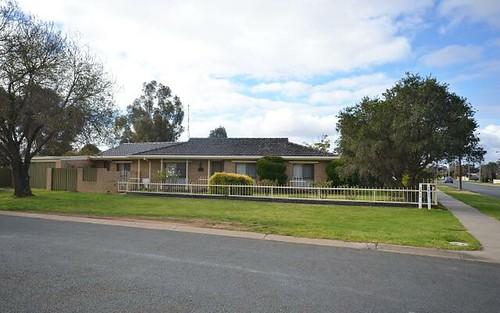 28 Regent St, Moama NSW 2731