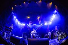 MAC DEMARCO -  Spazio 211, Torino 25 August 2017 © 2017_-53 (Rodolfo Sassano) Tags: macdemarco concert live show spazio211 torino dnaconcerti jalamediaactivities canadianmusician vernorwinfieldmcbriaresmithiv indierock psychedelicrock janglepop lofi singer songwriter producer multiinstrumentalist neopsychedelia