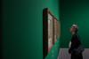 ESEL8077.jpg (eSeL.at) Tags: albertinabruegel albertinamuseum bruegel albertina
