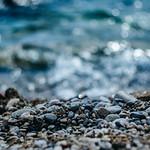 Pebble beach in Herceg Novi thumbnail