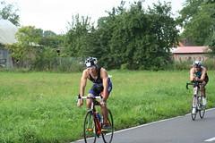 "I Mityng Triathlonowy - Nowe Warpno 2017 (129) • <a style=""font-size:0.8em;"" href=""http://www.flickr.com/photos/158188424@N04/36691338132/"" target=""_blank"">View on Flickr</a>"