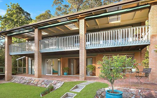 17 Jefferson Crescent, Bonnet Bay NSW