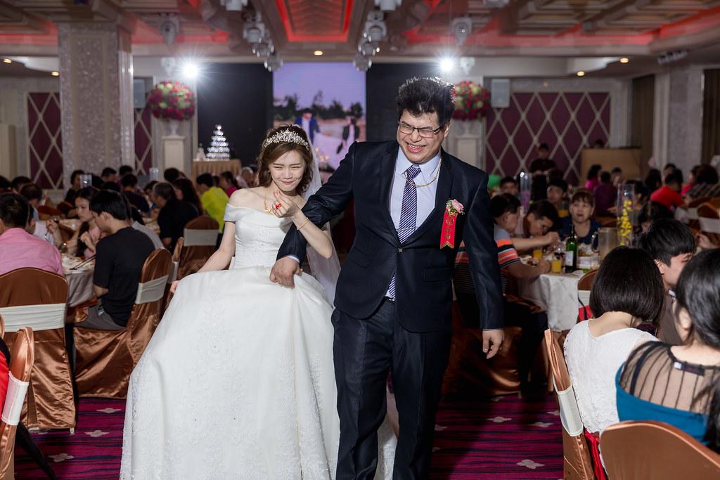 0610 Wedding Day-P-59