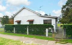 227 Cessnock Road, Abermain NSW