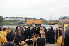 август 2017 Соловки IMG_1739