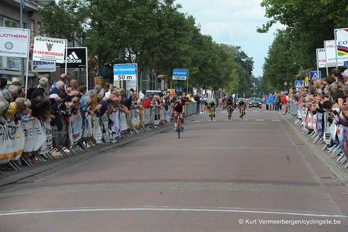 Omloop Vlaamse gewesten (434)