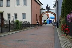 "I Mityng Triathlonowy - Nowe Warpno 2017 (391) • <a style=""font-size:0.8em;"" href=""http://www.flickr.com/photos/158188424@N04/36732426991/"" target=""_blank"">View on Flickr</a>"