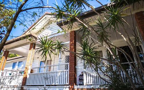 16 Breimba St, Grafton NSW 2460