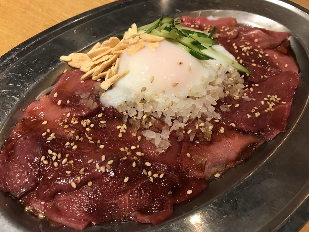 Best Food Shinagawa Station