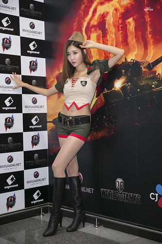 choi_byeol_yee458