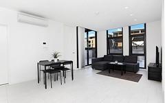 516C/3 Broughton St, Parramatta NSW