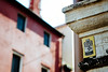 Snake Oil anyone? (Michael Moeller) Tags: venedig summer travel italiy