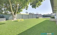 6 DARRELL PL, Oakhurst NSW