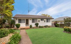 3769 The Bucketts Way, Krambach NSW