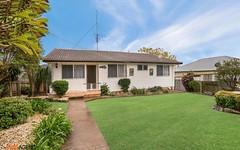 3769 The Bucketts Way, Krambach NSW