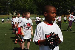 "thomas-davis-defending-dreams-foundation-0129 • <a style=""font-size:0.8em;"" href=""http://www.flickr.com/photos/158886553@N02/36787793560/"" target=""_blank"">View on Flickr</a>"
