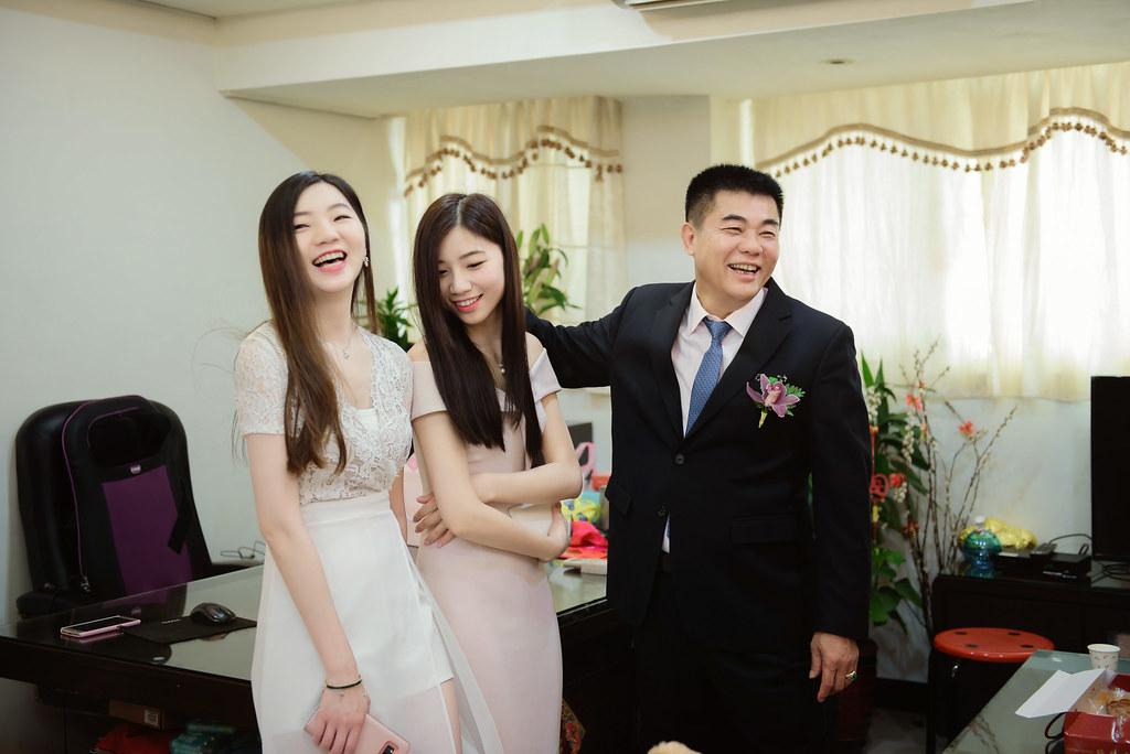 台北婚攝, 守恆婚攝, 婚禮攝影, 婚攝, 婚攝小寶團隊, 婚攝推薦, 新莊典華, 新莊典華婚宴, 新莊典華婚攝-26