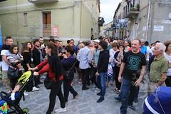 Alessandria del Carretto2017_Radicazioni06
