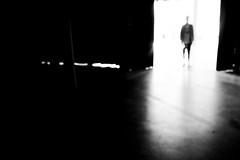 Blurry memory (Blue Celt) Tags: blur background dark blurry memory smoke mirrors city xt2 sun shadows black white reflet reflect ghost pearls bokeh blue people street paris france europe wall ombre citizen structures courbes curves galerie vignetage art gris lightroom photography flou nuit portrait bw sombre darkness silvercolors analog efex pro color silver viveza hdr sharpener dfine gost fantôme ambiance monochrome surréaliste personnes abstrait noir blanc extérieur architecture profondeur bordure photo explore view texture shade