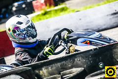 _8BK0248-4 (Sprocket Photography) Tags: motorsports car kart karting motorracing youth sports brentwoodkarting cadet helmet mirror refliction