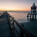 Two+Lighthouses+-+Lignano+sabbiadoro%2C+Italy+-+Seascape+photography