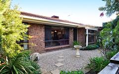 12 Sunnymeade Drive, Aberfoyle Park SA