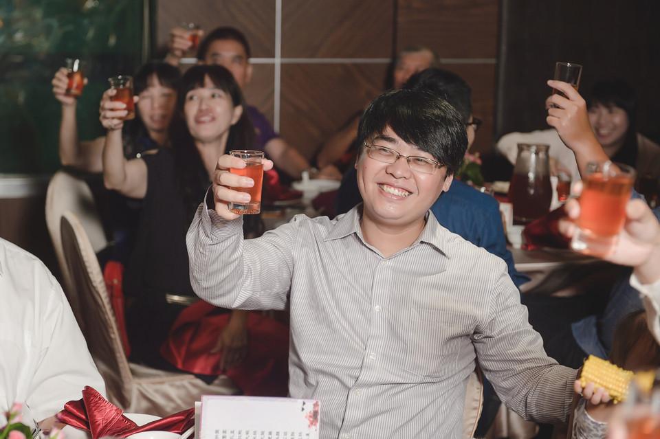 台北婚攝-新北都會館-036