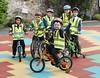 RSA Back to School Campaign 07 (ESBGroup) Tags: esb esbcommunity rsa back school hivis vests 2017 cycle safety