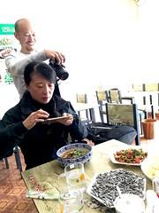 170824 Damxung 26 (Brilliant Bry *) Tags: lhasa damxung namco namtso tibet china2017