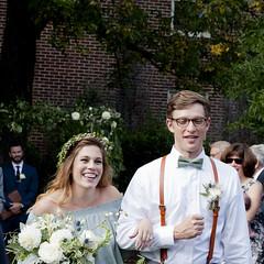 Anzenberger-Wall Wedding-74 (Crease Monkey) Tags: anzenberger kathleen nate nathan wall wedding