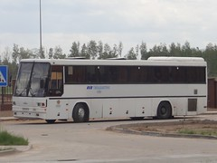 МАЗ-152 / Maz-152 (Skitmeister) Tags: минск беларусь жодино belarus minsk witrusland carspot skitmeister