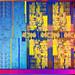 Intel-8th-Gen-Core-3
