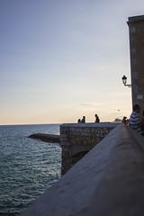 20170901-IMG_2537 (JLCarlton97) Tags: barcelona spain holiday sun sea girlfriend canon 600d