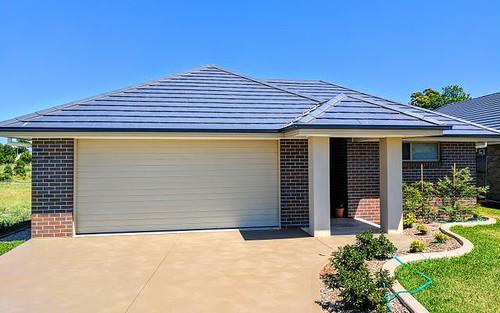25 Leeward Ct, Tea Gardens NSW 2324
