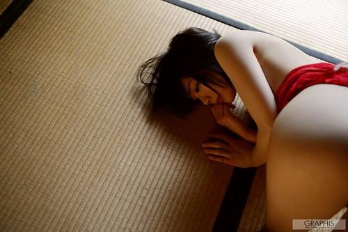 gra_airi-s080