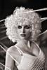399a_pp_bw+grad_klein (Andreas.Gerull) Tags: manuela model beauty beautiful sexy outdoor bw woman frau beautyshoots